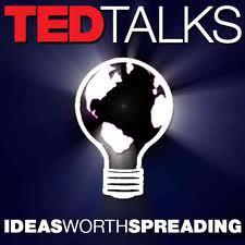 blog ted talk ideas worth spreading
