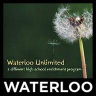 blog waterloo unlimited