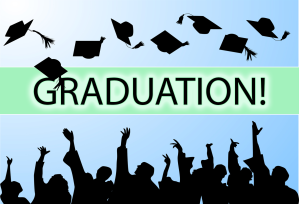 blog graduation hats