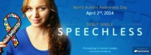 Blog Chantale_Pomerleau_Autism2