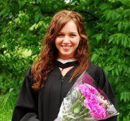 Blog Chantale_Pomerleau_ autism canada