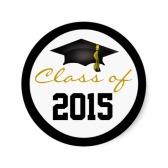 blog class of 2015