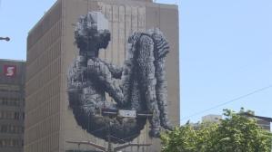 st-clair-mural